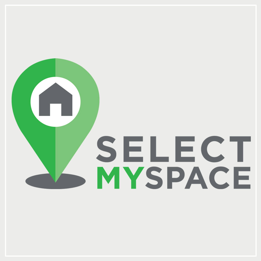 Select My Space