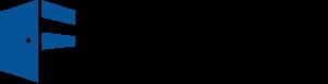 First Avenue Ventures Logo